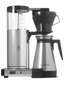Moccamaster CDT Thermo kaffetrakter