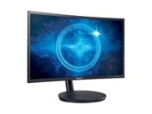Samsung 23,5'' LED Curved C24FG70