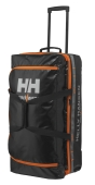Bag - HH Trolley 95 Liter (STD) - Sort