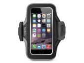Belkin Slim-fit Armband iPhone 6/6s