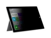 3M Easy-On Privacy Filter Tablet
