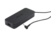 ASUS AC Adapter 180W