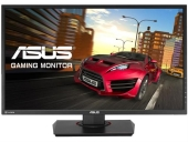 Asus 27'' LED FreeSync MG278Q