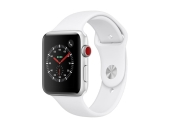 Apple Watch Series 3 GPS + 4G