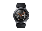 Samsung Galaxy Watch 46mm Sølv