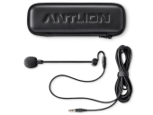 Antlion Audio ModMic 4 Mikrofon