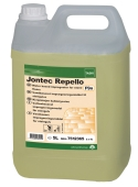 Jontec Repello 5 Liter