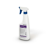 Desinfeksjon, Ecolab Sirafan Speed 750 ml