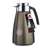 Termokanne 1,5L Bell Chocolate Metallic