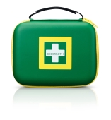 Cederroth FIRST AID KIT M
