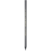 Blyant - Bic Eco Evolution Black (12 stk)