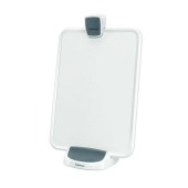 Konseptholder-Whiteboard A4 Fellowes iSpire