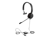 Headset Jabra Evolve 20 MS Mono USB Noise Cancelling 4993-823-109