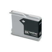 Blekk Brother LC1000BK sort