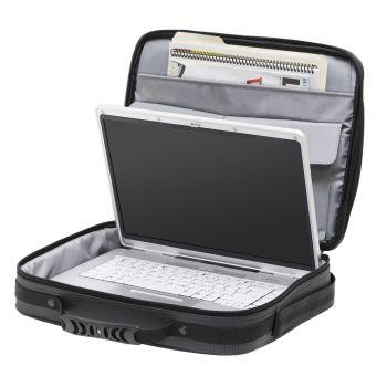 alternativ laptop veske