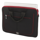 Etui Macbook 13'' Wenger Resolution Sort