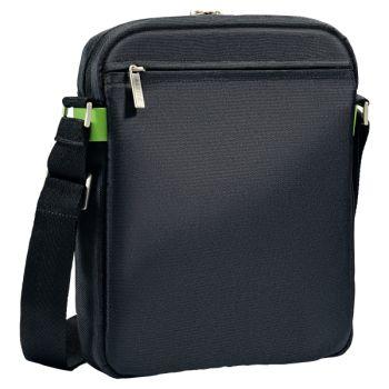 Veske Nettbrett, Leitz Complete Smart Traveller | shop
