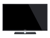"Finlux 32-FFA-4110 - 32"" Klasse LED TV"