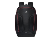 ASUS ROG SHUTTLE 2 BACKPACK
