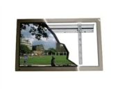 B-TECH BT8422 LARGE FLAT PANEL WALL MOUNT