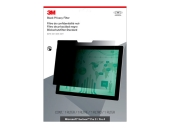 3M personvernfilter for Microsoft Surface Pro 3/4 liggende