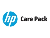Electronic HP Care Pack Next Business Day Hardware Support with Preventive Maintenance Kit per year