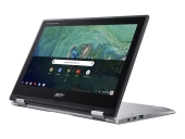 Acer Chromebook Spin 11 CP311-1HN-P2CZ