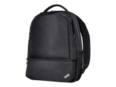 Lenovo ThinkPad Essential Backpack