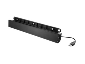 Lenovo USB Soundbar