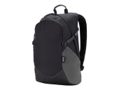 Lenovo ThinkPad Active Backpack Medium