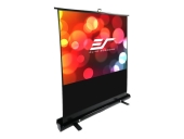 Elite ez-Cinema F120NWH
