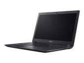 Acer Aspire 3 A315-51-56HD