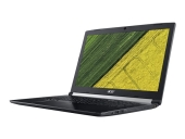 Acer Aspire 5 A517-51-51YL