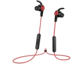 HUAWEI AM61 Sports Bluetooth Headset Red