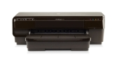 Bundle HP 3x OfficeJet 7110 A3 Printer