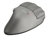 Contour Mouse Wireless Large