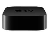 Apple TV 4K - Gen. 5