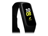 Samsung Galaxy Fit - svart