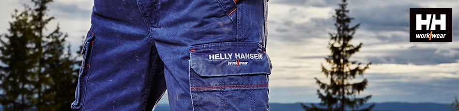 4120bcf5 Helly Hansen Work Wear | shop